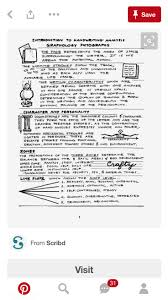 149 best handwriting images on pinterest handwriting analysis