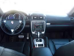 Porsche Cayenne 4x4 - porsche cayenne turbowmv youtube porsche cayenne turbo s 2004