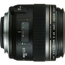 black friday amazon for dslr lens amazon com canon ef s 60mm f 2 8 macro usm fixed lens for canon