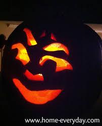 everyday is halloween halloween home everyday