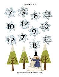 free worksheets christmas themed worksheets for kindergarten
