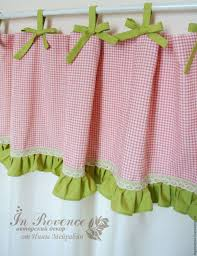 Light Pink Blackout Curtains Curtain Blush Pink Blackout Curtains Fresh Curtain Ideas