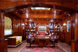 High End Home Office Furniture Decoration Luxury Office Chairs With Luxury Office Furniture