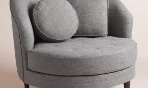 King Hickory Sofa Price King Hickory Sofa Fabrics 100 Images Lovely King Hickory Sofa