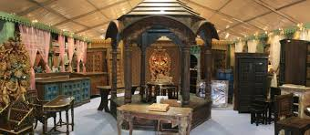 rajasthan arts and crafts house wooden handicraft manufacture