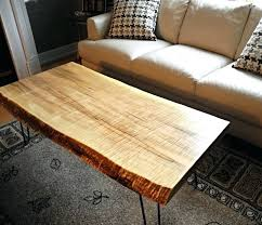 Rustic Storage Coffee Table How To Make A Rustic Coffee Table West Elm Rustic Storage Coffee