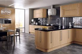 Canadian Kitchen Cabinets Woodgrain Kitchens