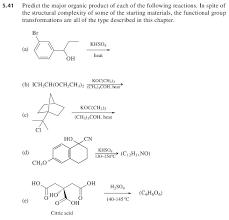 chemistry archive june 26 2017 chegg com