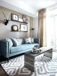 trendy ideas for small living room space amazing small living room design or space saving modern interior