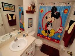 mickey mouse bathroom ideas walmart bathroom accessories sets mickey mouse bathroom ideas mickey