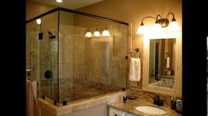 10 x 10 bathroom layout some bathroom design help 5 x 10 6 x 10 bathroom designs youtube