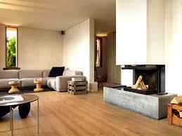kamin mit sitzbank modern kaminofen modern schn wohnzimmer mit