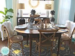 interior design archives everyday mrs