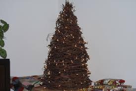grapevine trees grapevine christmas tree fishwolfeboro