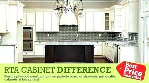 Rta Kitchen Cabinets Canada Rta Kitchen Cabinets Canada Www Allaboutyouth Net