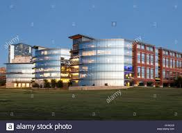tcc south cus map tarrant stock photos tarrant stock images alamy