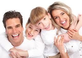 life insurance quote now download child life insurance quotes homean quotes