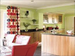kitchen awesome kitchen designs photo gallery kitchen paint with