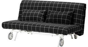 ikea sheets review futon ikea single futon mattress awesome full review of the ikea