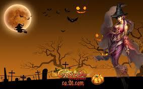 animated halloween wallpapers wallpaper of halloween