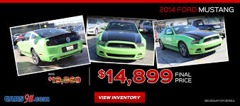bmw dealer near los angeles used car dealer in los angeles quality cars at low prices cars 911