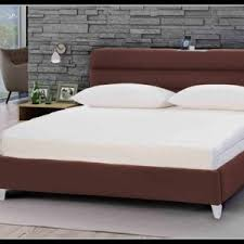 exemplary tempur pedic bed frame parts m86 for small home decor