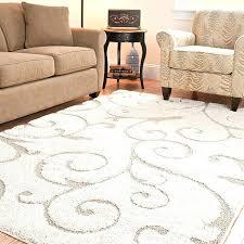 Best Wool Area Rugs Various Area Rug 9 11 X Wool Rugs Wonderful Best Beige Ideas On