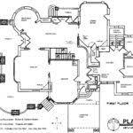 blue prints for houses pdf blueprints houses bookshelf building plans downloadplans