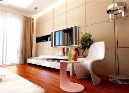 modern living room ashley home decor