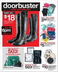 target black friday 6pm est jcpenney black friday ad scan u0026 searchable deals list black