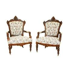 Chairs Armchairs 157 Best Antique Chairs Images On Pinterest Antique Chairs