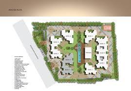 salarpuria sattva laurel heights floor plans for 2 3 bhk flats