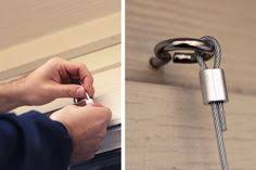 how to hang lights on house how to hang outdoor globe string lights good details on fasteners