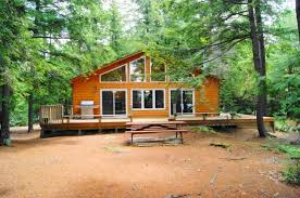 rental cottage ontario cottage rentals northern comfort cottage rental 676