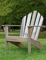 Lacks Outdoor Furniture by Wood Species Best For Outdoor Projects