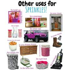best 25 pink zebra ideas on pinterest pink zebra sprinkles