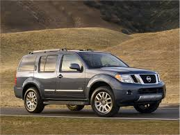 nissan pathfinder accessories 2014 2014 nissan pathfinder specifications pictures prices
