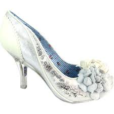 wedding shoes sale irregular choice wedding shoes sale court shoes irregular choice