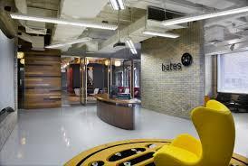 Interior Design Office Space Ideas Office Design Office Decoration Ideas Stunning Creative Design