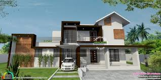 2 story house designs single floor contemporary house design indian plans building