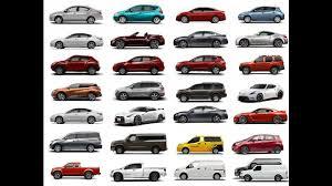 nissan models 2015 2018 2019 car release specs reviews