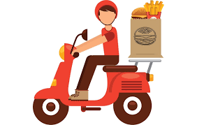 gourmet food delivery best online food delivery services money saving tips