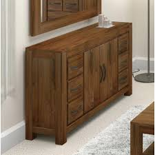 narrow sideboard cabinet sideboards narrow sideboards narrow