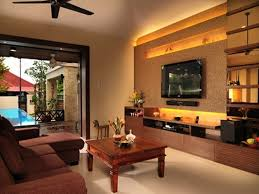 Interior Design For My Home Pics On Fantastic Home Designing - My home interior design