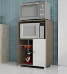 Kitchen Cabinets In White Buy Takeko Kitchen Cabinet In White Finish By Mintwud Online