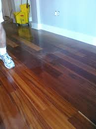 Quick Shine Floor Finish Remover by Removing Orange Glo Truckmount Forums 1 Carpet Cleaning Forums