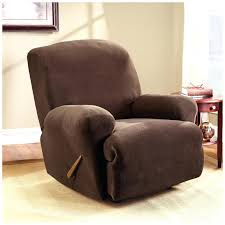 Sure Fit Oversized Chair Slipcover Recliner Furniture 83 Stretch Recliner Chair Covers Charming Sure