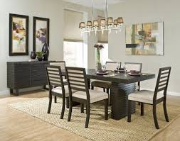 Light Wood Dining Room Sets 58 Best Dining Rooms Images On Pinterest Dining Room Dining