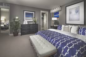 bedroom best dark blue gray bedroom small home decoration ideas