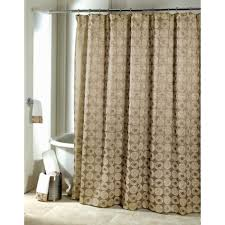 Multi Color Shower Curtains Best Avanti Shower Curtains Collection With Multi Colored Home